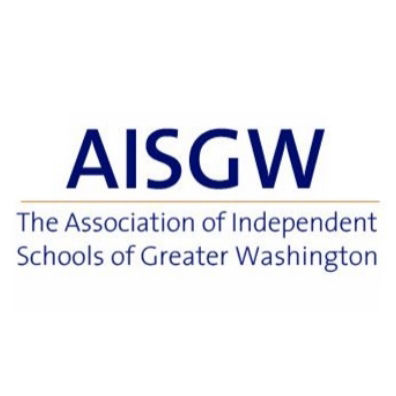 Lester Named to AISGW Board of Trustees