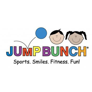 JumpBunch (N-PK)
