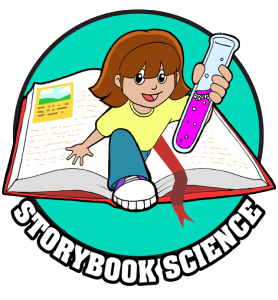 Storybook Science (K-1)