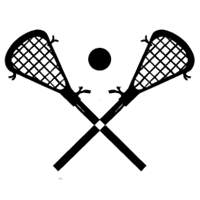4th Grade Co-Ed Lacrosse Skills Clinic (4)