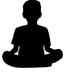 Yoga and Mindfulness for Kids (Age 4-5)