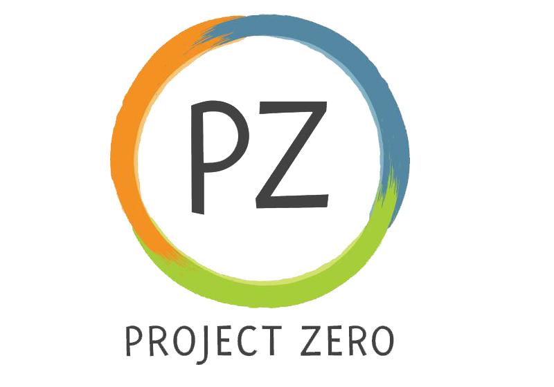 Project Zero on Sixth Grade